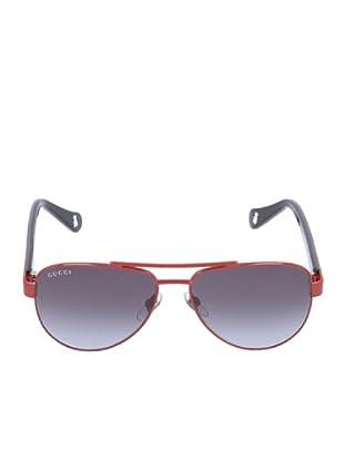 Gucci Gafas de Sol JUNIOR GG 5501/C/S PT WQT Rojo