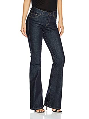 Cortefiel Flared Jeans