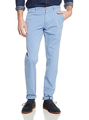 MCS Pantalone