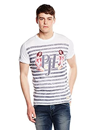 Pepe Jeans London T-Shirt Jack