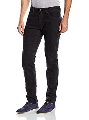 Springfield Jeans D Jul B-Sim Slim