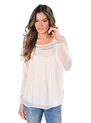 LOLLIPOPS Blusa Idyle