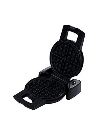 Kalorik Emeril Non-Stick Flip Waffle Maker