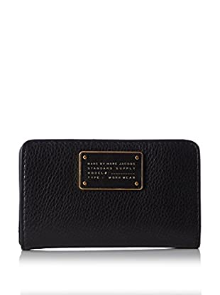 Marc by Marc Jacobs Cartera Lauren Wallet