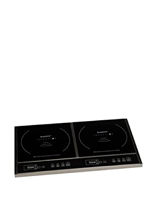 BergHOFF Double Induction Cook Top