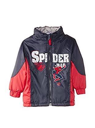 Disney Abrigo Spiderman NH1086