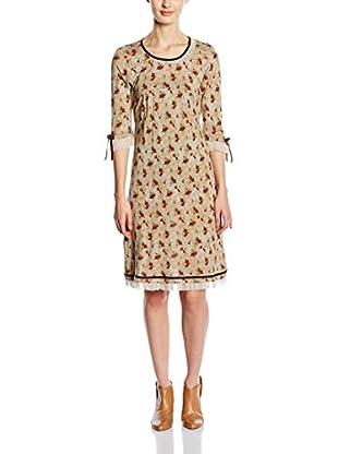 Mamatayoe Kleid Vintage