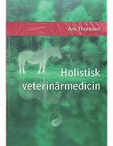 Holistisk Veterinarmedicin: Komplementära Och Alternativa Metoder