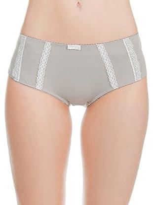 Manoukian Panty Lana