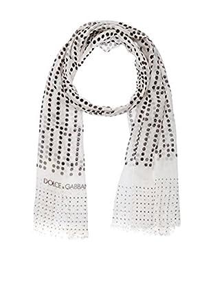 Dolce & Gabbana Fular