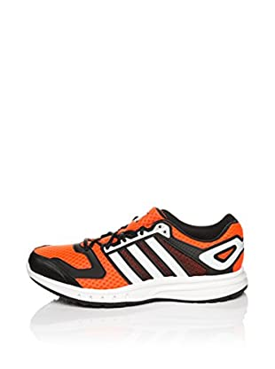 adidas Sneaker Galaxy M