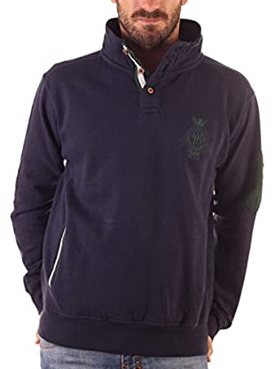 Clk Sweatshirt 43071