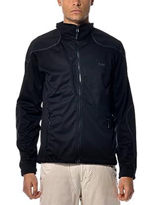 Salewa Sweatshirt Jacke Combin SW M Inner
