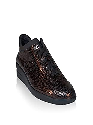 Ruco Line Keil Sneaker 200 Delhi S