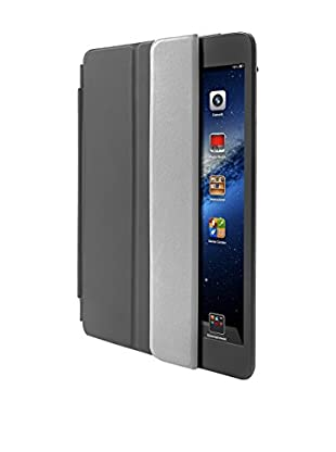 Funda Smartcover iPad Mini 1 / 2 / 3 Negro