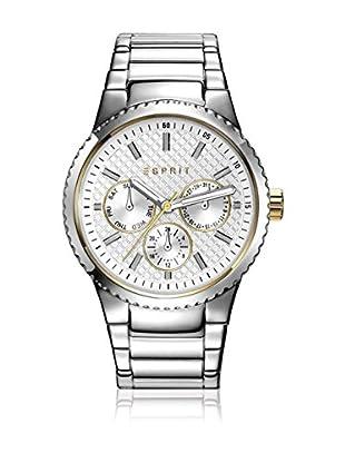 ESPRIT Reloj de cuarzo Woman ES108642001 38 mm