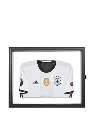 adidas Camiseta de Fútbol Dfb Collectors Em 2016