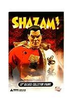 Shazam 13