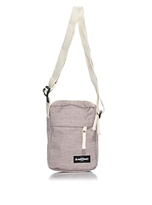 Eastpack Borsello The One rosa
