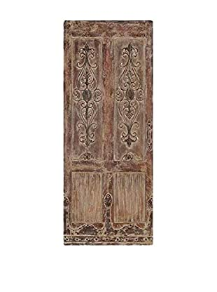 COLONIAL CHIC Panel Decorativo