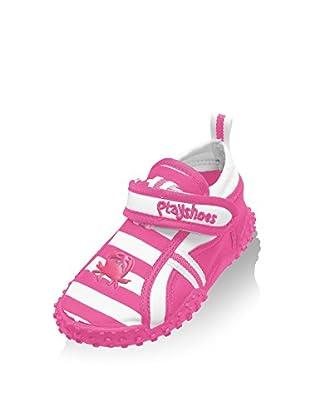 Playshoes Zapatillas