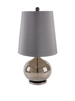 Mercana Millie Lamp