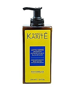 Phytorelax Latte Corpo Shea Butter 250 ml