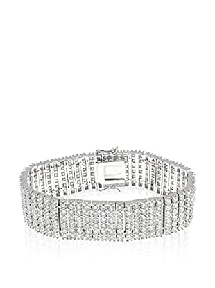 CZ BY KENNETH JAY LANE Pulsera Row