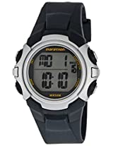 Timex Sports Digital Grey Dial Men's Watch - T5K644