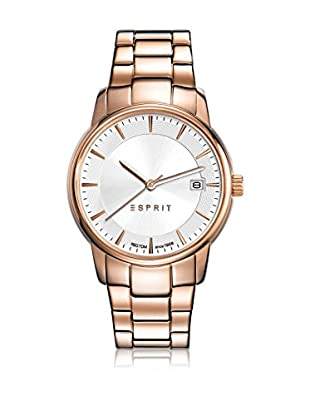 ESPRIT Quarzuhr Woman Victoria 33.0 mm