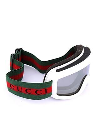 Gucci Máscara de esqui GG 5004/C7GI