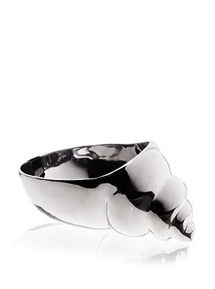 Lunares Tahiti Bowl (Silver)