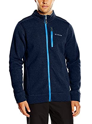 Columbia Jacke Terpin Point Ii