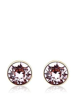 Metropolitan Ohrringe SYDNEY rosé/pink