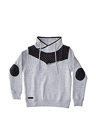 American People Sweatshirt Junior District