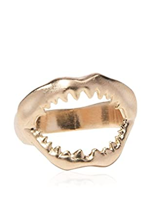 Arizaga Mens Ring