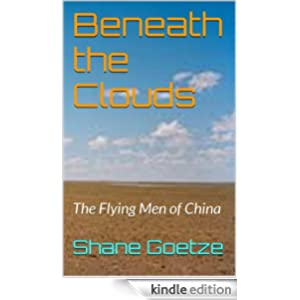Beneath the Clouds