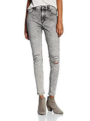 Cheap Monday Vaquero High Spray