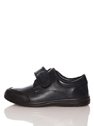 Gioseppo Zapatos Colegial Tiziano (Marino)