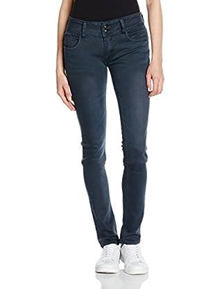 SIDECAR Jeans Beatriz