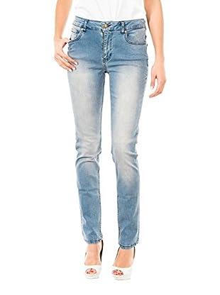 McGREGOR Jeans