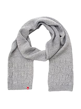 Big Star Schal Retnee_Scarf