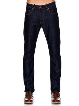 Springfield Vaquero Copri (Azul)