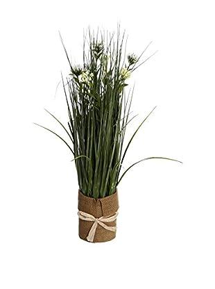 Nordic Style Planta Artificial