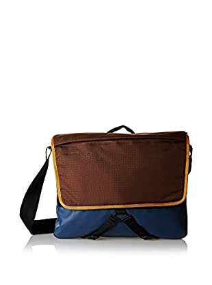 Mandarina Duck Laptoptasche Rebel