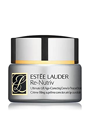 ESTEE LAUDER Crema Anti-envejecimiento Re-Nutriv 50 ml