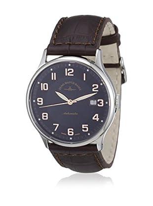 Zeno Reloj automático Man 40 mm