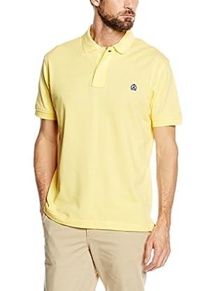 Cortefiel Poloshirt