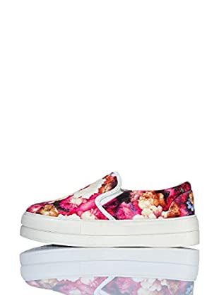SCOTT Slip-On Giverny