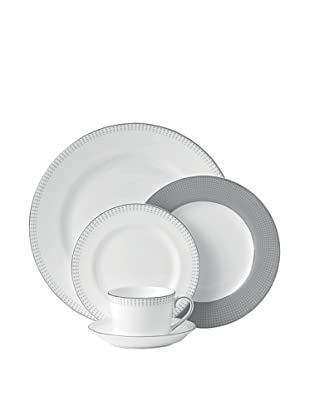 Royal Doulton Richmond 5-Piece Place Setting
